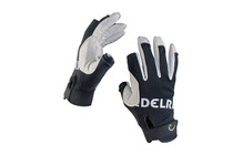 Edelrid Work Glove close snow